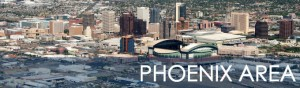 PHOENIX AREA