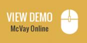 demo-btn