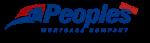 Peoples Mortgage Tucson
